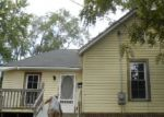 Foreclosed Home in N 19TH ST, Richmond, IN - 47374