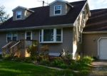 Foreclosed Home en HARDER RD, Three Rivers, MI - 49093
