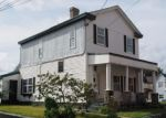 Foreclosed Home in BERRY ST, Dayton, KY - 41074