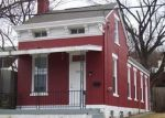 Foreclosed Home in 4TH AVE, Dayton, KY - 41074