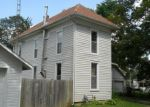 Foreclosed Home in E CLAY ST, Hagerstown, IN - 47346