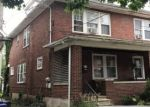 Foreclosed Home in E LAUREL ST, Bethlehem, PA - 18018