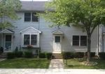 Foreclosed Home en MAUCH CHUNK ST, Easton, PA - 18042