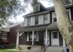 Foreclosed Home in W BROAD ST, Bethlehem, PA - 18018
