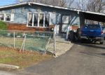 Foreclosed Home en DAWN CRES, Central Islip, NY - 11722