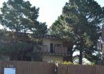 Foreclosed Home en ALVARADO DR SE, Albuquerque, NM - 87108