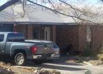 Foreclosed Home en YEAGER DR NE, Albuquerque, NM - 87109