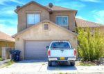 Foreclosed Home en NERISA CT SW, Albuquerque, NM - 87121