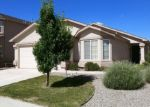 Foreclosed Home en SUNNY SKY LN SW, Albuquerque, NM - 87121