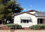 Foreclosed Home en DORA AVE NW, Albuquerque, NM - 87104