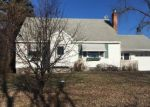 Foreclosed Home in DALTON DR, Schenectady, NY - 12308