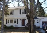 Foreclosed Home in N MAIN ST, Brewer, ME - 04412