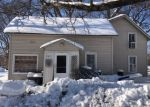 Foreclosed Home in POLAR ST, Avoca, NE - 68307
