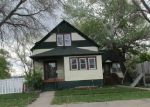 Foreclosed Home in S BAILEY AVE, North Platte, NE - 69101