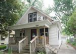 Foreclosed Home in F ST, Lincoln, NE - 68510