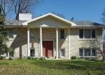 Foreclosed Home in BRIARHURST DR, Lincoln, NE - 68506