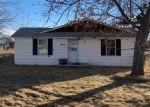 Foreclosed Home en STEFFANICH DR, Billings, MT - 59105