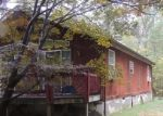 Foreclosed Home en WHITE DOVE DR, East Stroudsburg, PA - 18302