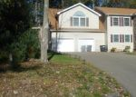 Foreclosed Home en ASTILBE WAY, East Stroudsburg, PA - 18301