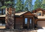 Foreclosed Home en N EDDY DR, Flagstaff, AZ - 86001