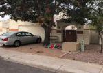 Foreclosed Home en W MENADOTA DR, Glendale, AZ - 85308