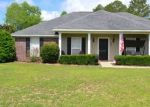 Foreclosed Home in SHERWOOD LN, Loxley, AL - 36551