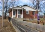 Foreclosed Home en HIGHWAY H, Troy, MO - 63379