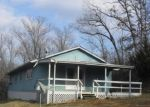 Foreclosed Home in DODDS CAMP RD, Climax Springs, MO - 65324