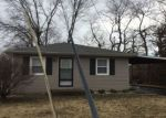 Foreclosed Home en MONROE ST, Lexington, MO - 64067