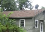 Foreclosed Home in BUFFALO AVE S, Montrose, MN - 55363