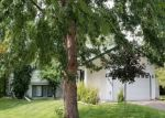 Foreclosed Home en HAMPSHIRE CT N, Minneapolis, MN - 55445