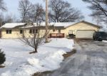 Foreclosed Home en 180TH AVE, Mora, MN - 55051