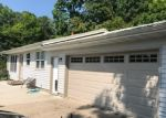 Foreclosed Home en COUNTY HIGHWAY 25, Detroit Lakes, MN - 56501
