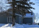 Foreclosed Home en 2ND ST SE, Pelican Rapids, MN - 56572