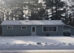 Foreclosed Home in 1ST ST, Princeton, MN - 55371