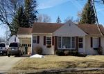Foreclosed Home in 19TH ST SW, Austin, MN - 55912