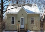 Foreclosed Home en DUPONT AVE N, Minneapolis, MN - 55430