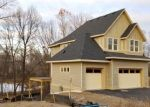 Foreclosed Home en NORTHERN AVE, Wayzata, MN - 55391