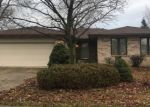Foreclosed Home en LINCOLNDALE DR, Sterling Heights, MI - 48310
