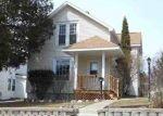 Foreclosed Home en E B ST, Iron Mountain, MI - 49801