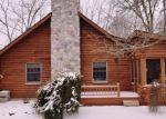 Foreclosed Home en STEVENS LN, Three Rivers, MI - 49093