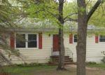 Foreclosed Home en 1ST ST, Plainwell, MI - 49080