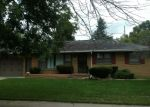 Foreclosed Home en BRUCE AVE, Lansing, MI - 48915