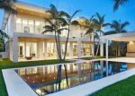 Foreclosed Home en N MERIDIAN AVE, Miami Beach, FL - 33140