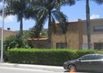 Foreclosed Home en W 53RD ST, Hialeah, FL - 33012