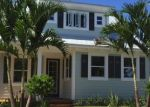 Foreclosed Home en SE PARKWAY DR, Stuart, FL - 34996