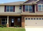 Foreclosed Home in FIRST HILL CIR SW, Huntsville, AL - 35803