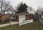 Foreclosed Home en HEATHERDALE DR, Toledo, OH - 43609