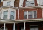 Foreclosed Home en N 12TH ST, Allentown, PA - 18102