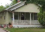 Foreclosed Home in E 9TH AVE, Hutchinson, KS - 67501